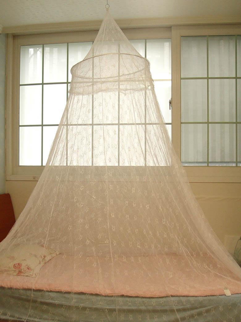 Shuibao Mosquito Netting  Canopy Textiles Inc. - mosquito net