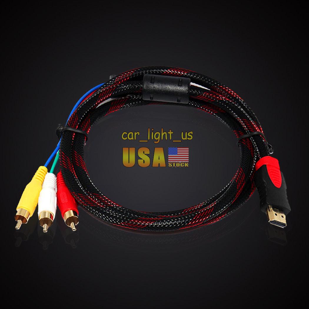 电缆 接线 线 1050_1050