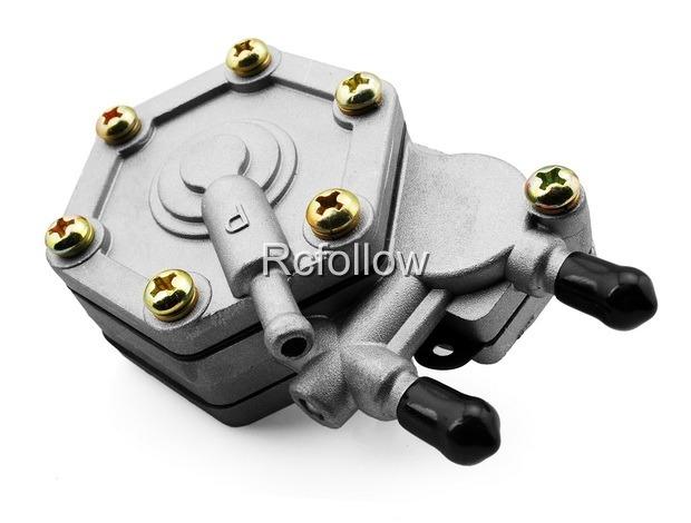 how to change voltage rectifier on 2001 polaris sportsman 500