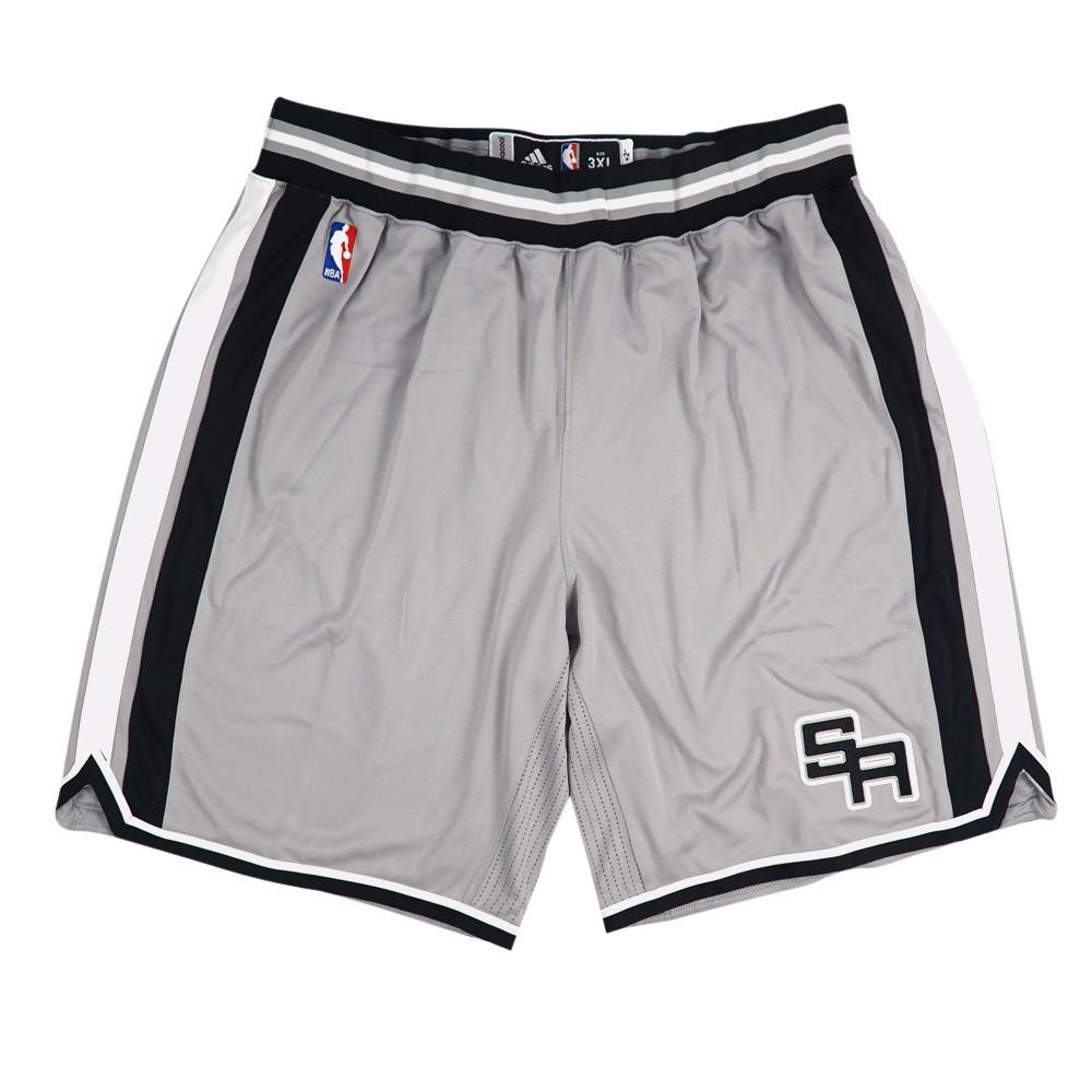San Antonio Spurs 2