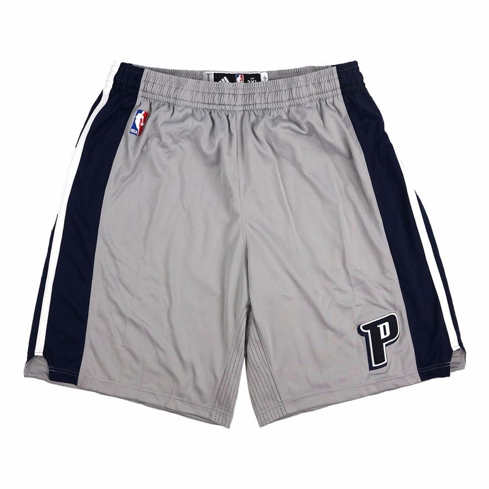 Detroit Pistons 2