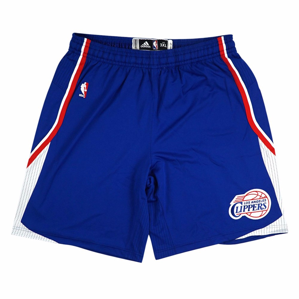 Los Angeles Clippers 5