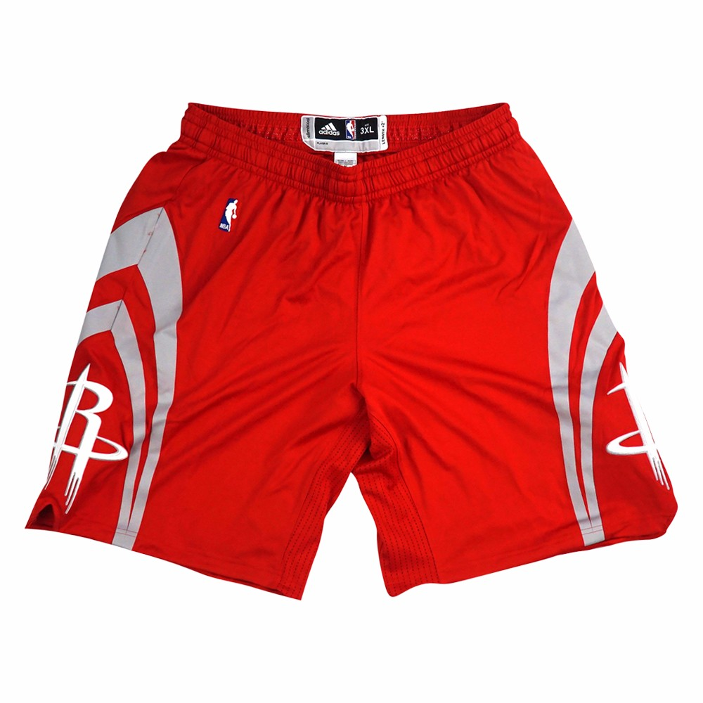 Houston Rockets 2