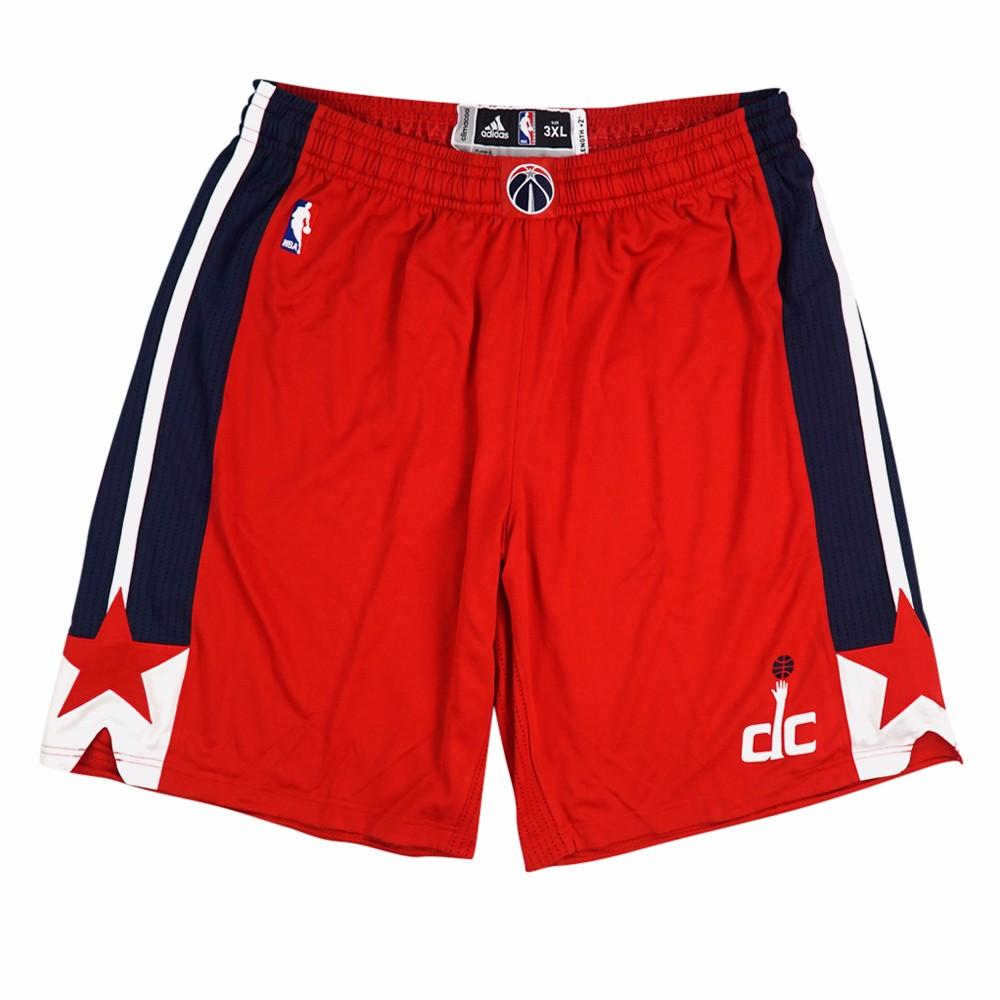 Washington Wizards 2
