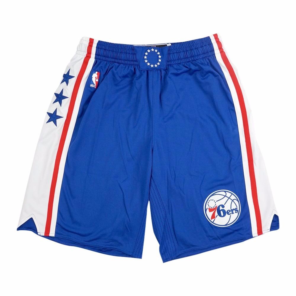 Philadelphia 76ers 3