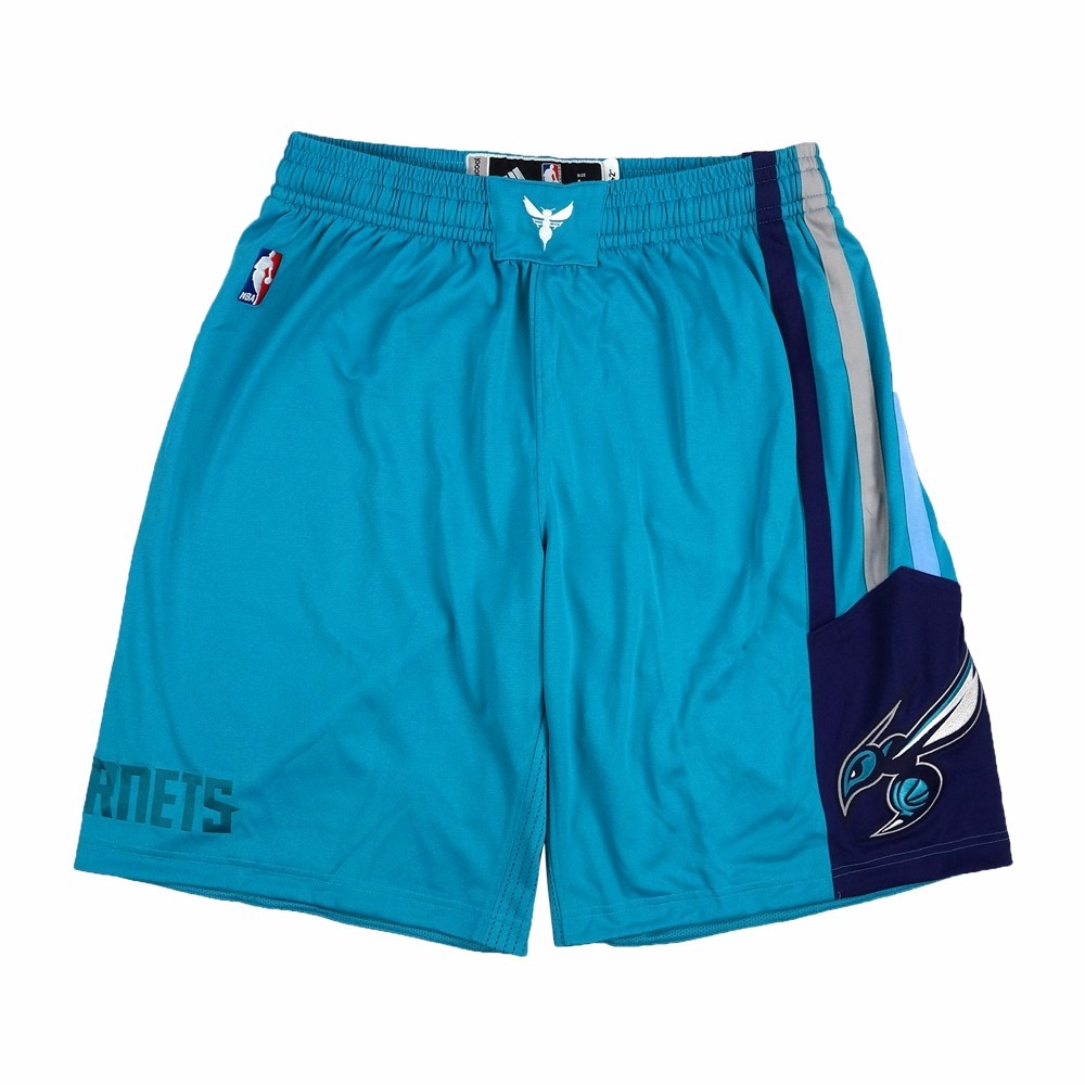 Charlotte Hornets 2