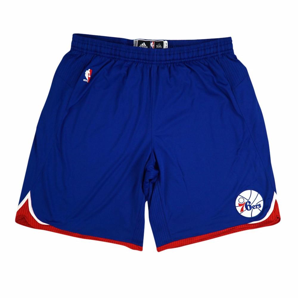 Philadelphia 76ers 2