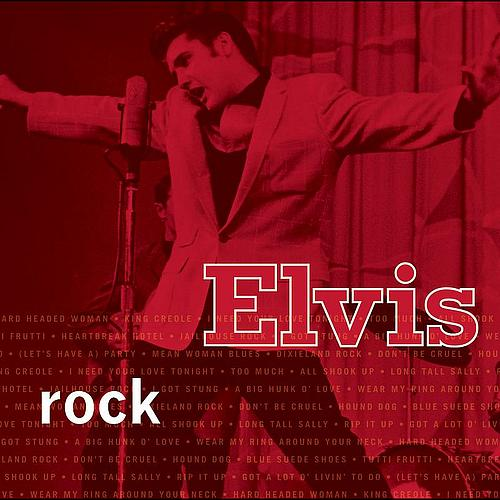 ELVIS-PRESLEY-Elvis-Rock-CD-NEW-Very-Best-Of-Greatest-Hits-All-Shook-Up
