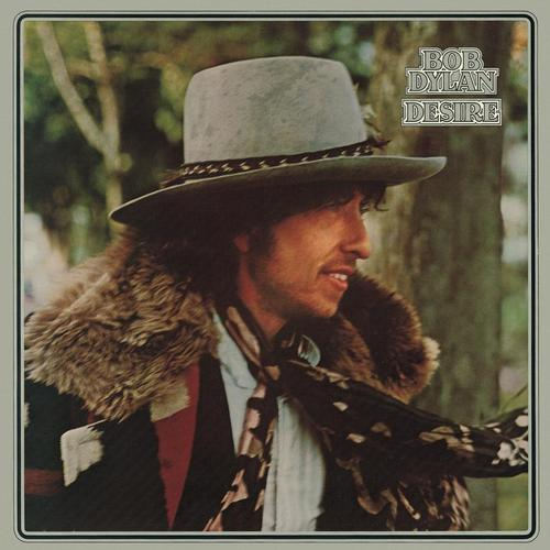 BOB-DYLAN-Desire-CD-NEW-inc-Hurricane-Mozambique-Isis-Joey-Oh-Sister