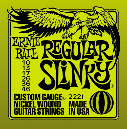 Ernie-Ball-Regular-Slinky-010-046-Nickel-Wound-Electric-Guitar-Strings-10-46