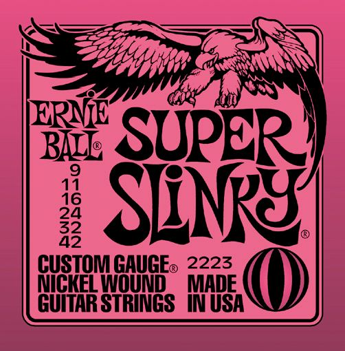 Ernie-Ball-Super-Slinky-009-042-Nickel-Wound-Electric-Guitar-Strings-9-42