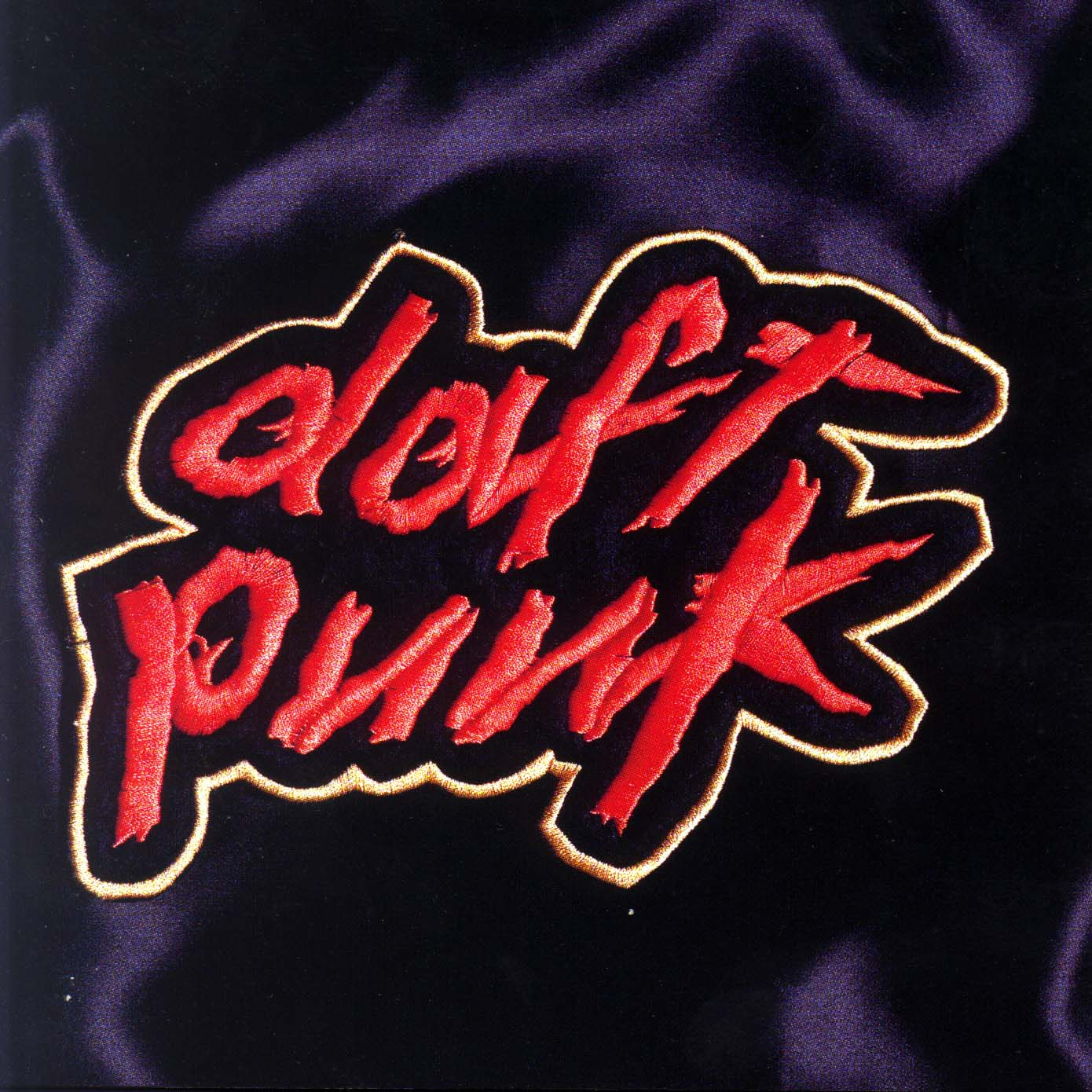 DAFT-PUNK-Homework-CD-NEW-Inc-Alive-Da-Funk-Around-The-World