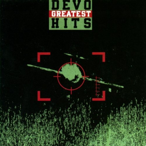 DEVO-Greatest-Hits-CD-NEW-Very-Best-Of-inc-Whip-It-Beautiful-World