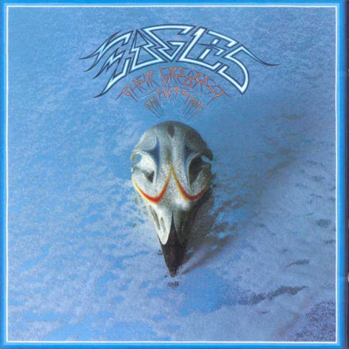 EAGLES-Their-Greatest-Hits-1971-1975-CD-NEW-inc-Take-It-Easy-Desperado