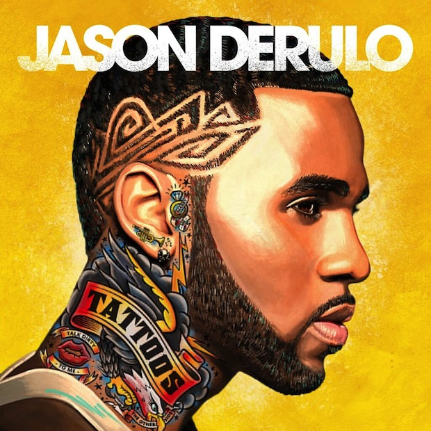 JASON-DERULO-Tattoos-CD-NEW-Inc-The-Other-Side-Talk-Dirty-Marry-Me
