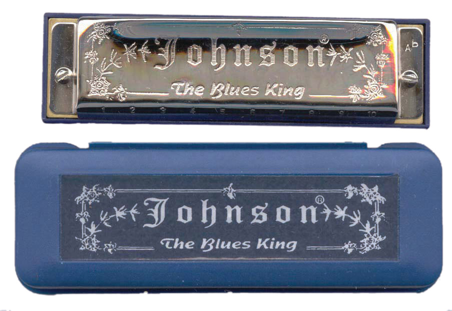 Harmonica Tabs in a Key images