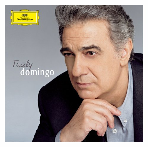 PLACIDO-DOMINGO-Truly-Domingo-2-CD-NEW-Very-Best-Of-Greatest-Hits-Portrait