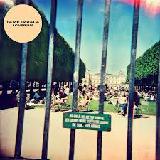 TAME-IMPALA-Lonerism-CD-NEW-Australian-Rock-Won-Triple-J-Album-of-the-Year
