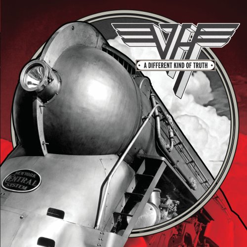 VAN-HALEN-A-Different-Kind-Of-Truth-CD-DVD-NEW-Deluxe-Edition-inc-Tattoo