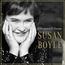 SUSAN-BOYLE-I-Dreamed-a-Dream-CD-NEW-inc-Wild-Horses-Proud-Silent-Night