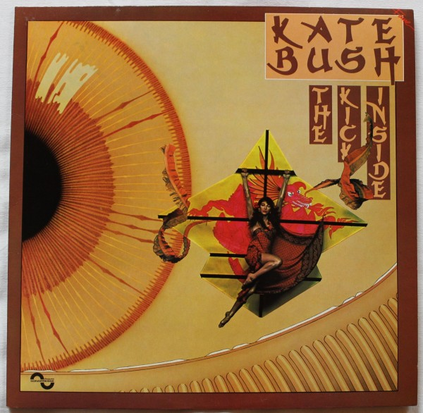 KATE-BUSH-The-Kick-Inside-CD-NEW-Inc-Wuthering-Heights-Them-Heavy-People