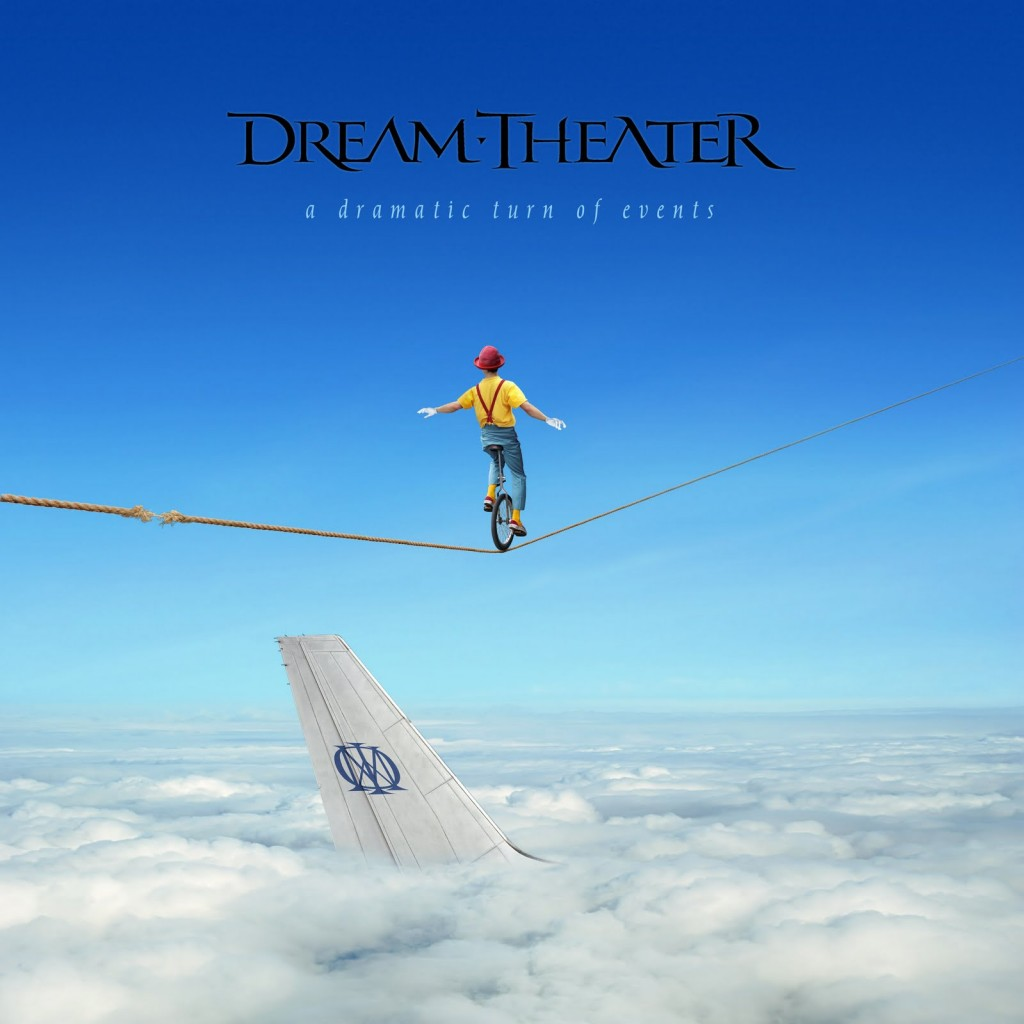 DREAM-THEATER-A-Dramatic-Turn-of-Events-CD-DVD-NEW-inc-60-minute-movie