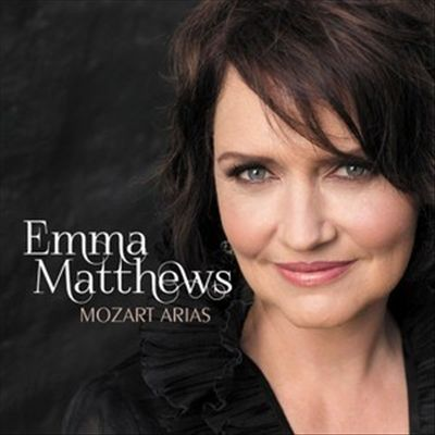 EMMA-MATTHEWS-MOZART-ARIAS-CD-NEW