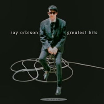 ROY-ORBISON-In-Dreams-Greatest-Hits-CD-NEW-Very-Best-Of-inc-Crying