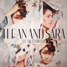 TEGAN-AND-SARA-Heartthrob-CD-NEW-Inc-I-Was-A-Fool-Closer-Goodbye