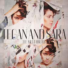 TEGAN-AND-SARA-Heartthrob-CD-NEW-Inc-I-Was-A-Fool-Closer-Goodbye