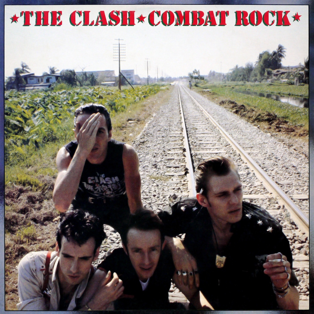 THE-CLASH-Combat-Rock-CD-NEW-Should-I-Stay-or-Should-I-Go-Rock-The-Casbah
