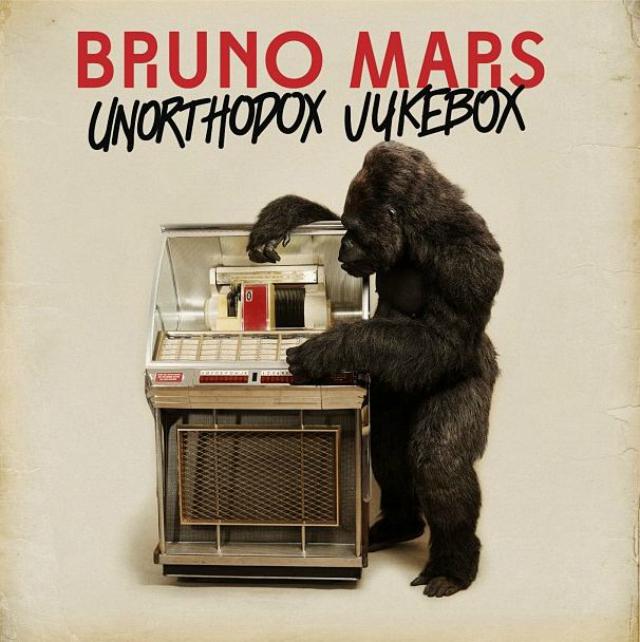 BRUNO-MARS-Unorthodox-Jukebox-CD-NEW-Locked-Out-Of-Heaven-Young-Girls