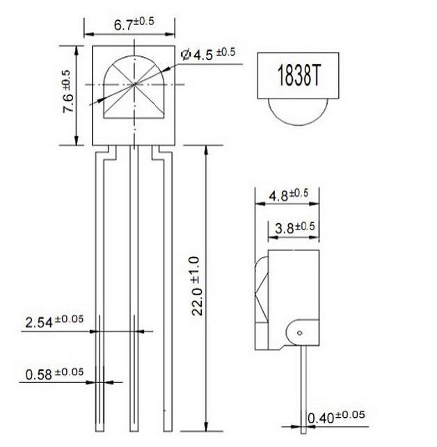电路 电路图 电子 原理图 628_643