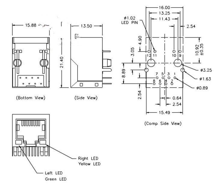电路 电路图 电子 原理图 722_621