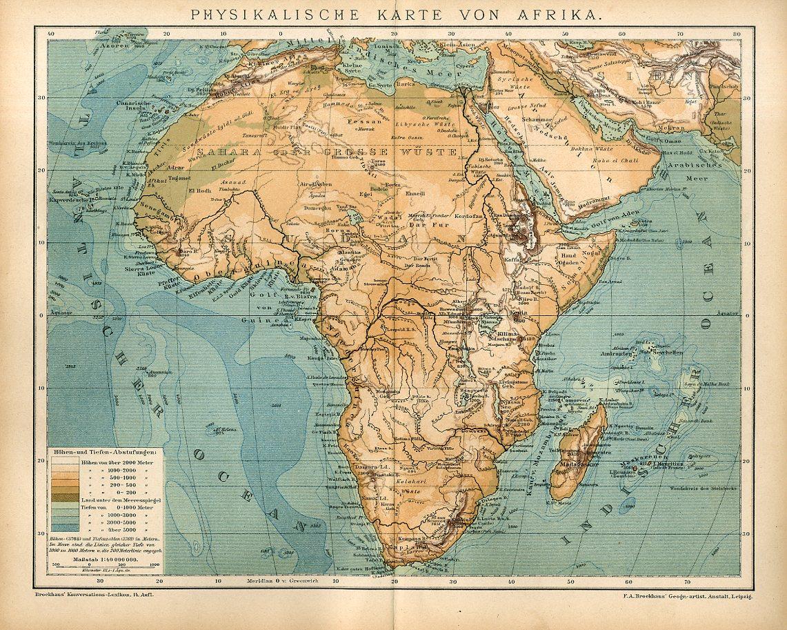 地图,地图集,地球仪图片
