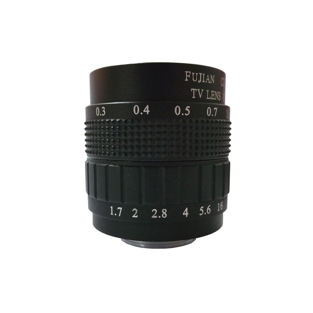 fujian 35mm f1 7 cctv movie lens micro ring c mount to ep1 ep2 epl1 gf1 gf2 ebay olympus ep2 manual pdf Olympus E P2 Lenses