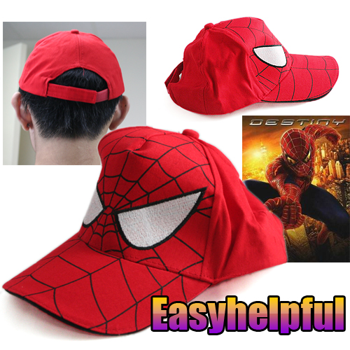 Spiderman hat for kids: TargetExpect More. Pay Less. · 15% off Cyber Monday · 5% Off W/ REDcard · Same Day Store Pick-UpStyles: Bags, Purses, Hats, Belts, Scarves, Totes, Sunglasses, Handbags, Gloves, Sashes.