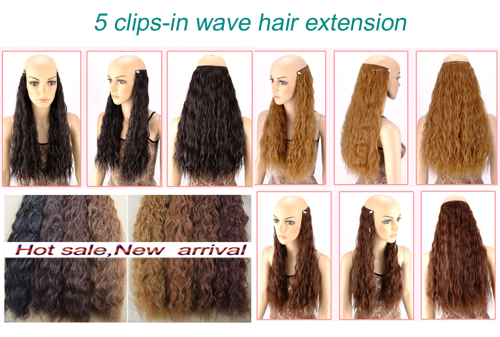 Cheap clip in real hair extensions uk indian remy hair cheap clip in real hair extensions uk 53 pmusecretfo Choice Image