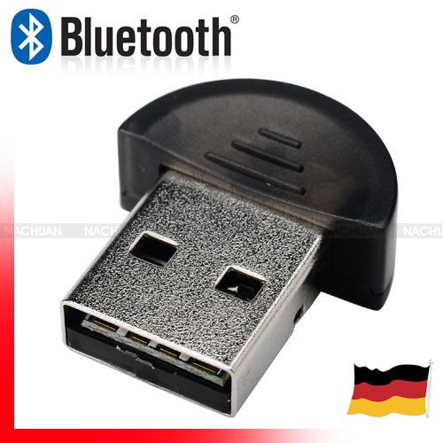 mini-Bluetooth-USB-2-0-Adapter-Dongle-V2-0-bis-10m