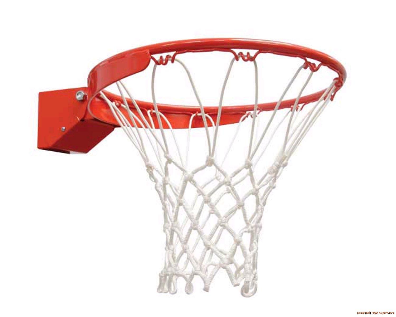LIFETIME 90062 54 In Ground Basketball System Goal | eBay