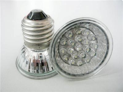 10x 12 volt led flood light mr16 12v marine spot lamp ebay. Black Bedroom Furniture Sets. Home Design Ideas