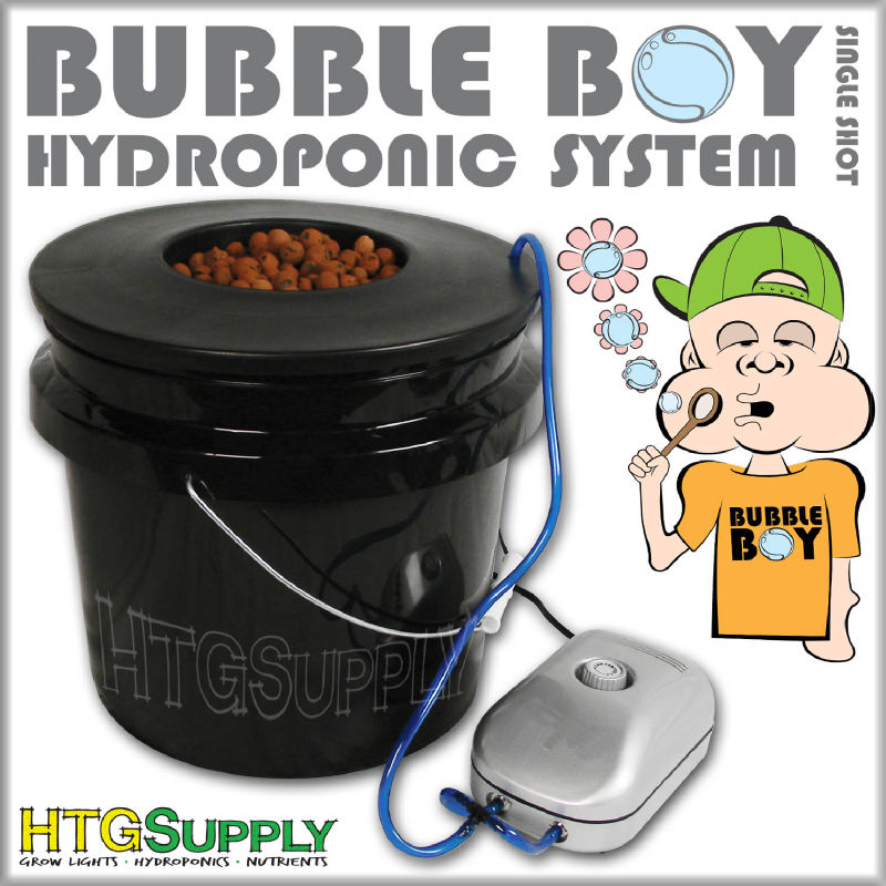singles in hydro If you have water flowing through your property, you might consider building a small hydropower system to generate electricity microhydropower systems usually generate up to 100 kilowatts of electricity.