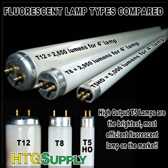 Lighting Its Important furthermore P 004W006040280003P likewise 131655121744 further New Fluorescent L  Efficacy Standards furthermore Lumen Output Table. on t12 lamp size
