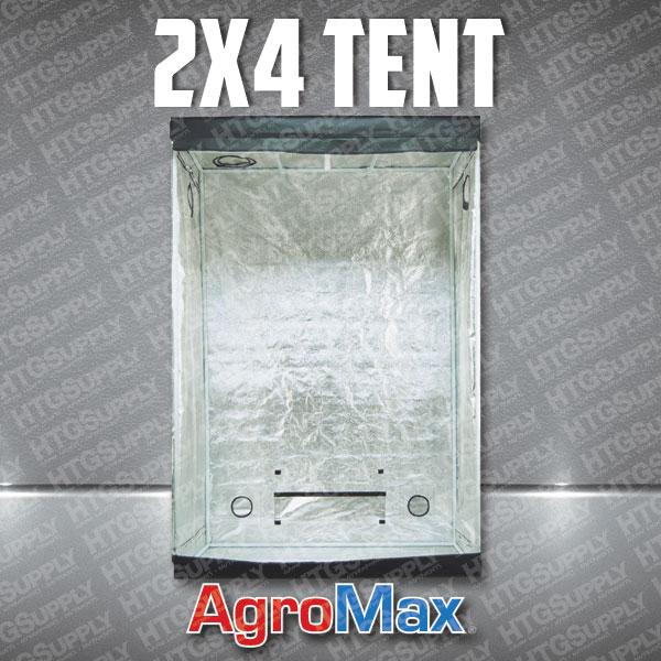SUPER-GROW-TENT-Indoor-Portable-Room-Hydroponics-WINDOW- & SUPER GROW TENT Indoor Portable Room Hydroponics WINDOW cabinet ...