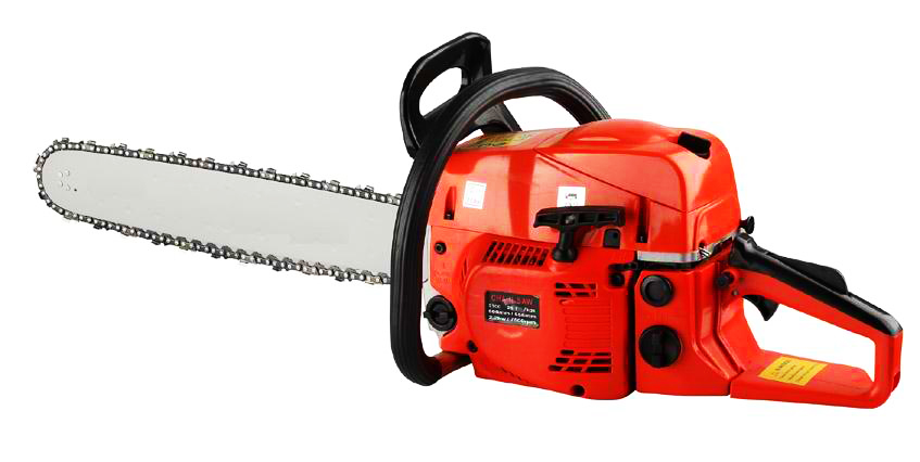 Used Husqvarna Chainsaws For Sale