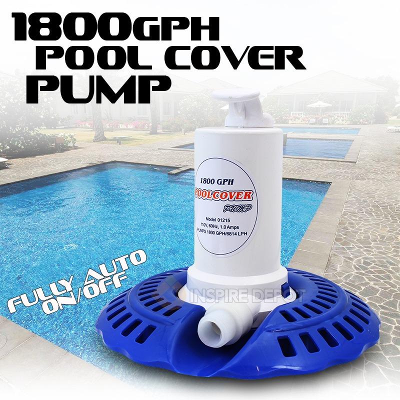 pool pump cover joy studio design gallery best design