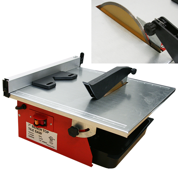 Bench Tile Cutter 28 Images Saw Bench Tile Cutter