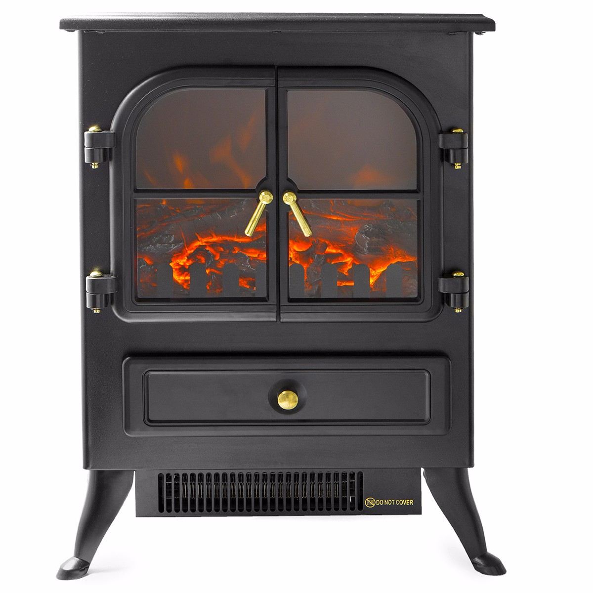 ordinary fireplace portable part 10 free standing gel fireplace