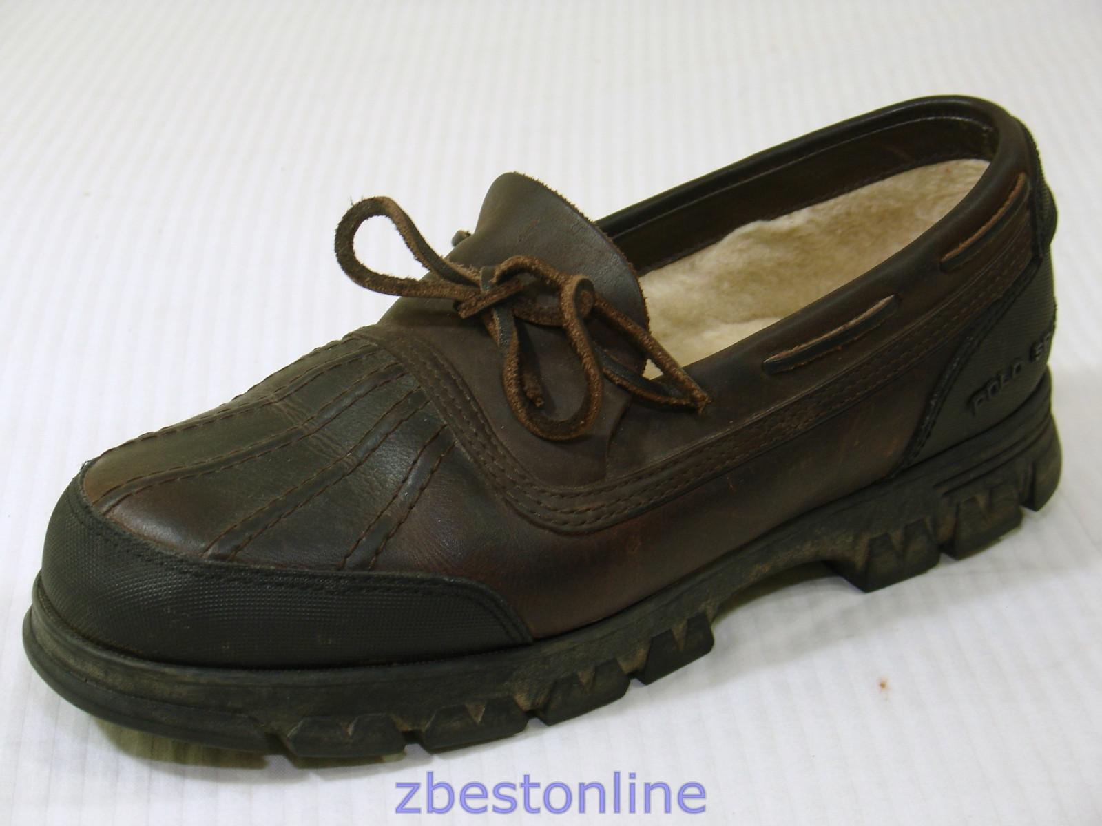 designer football boots  1960s, designer