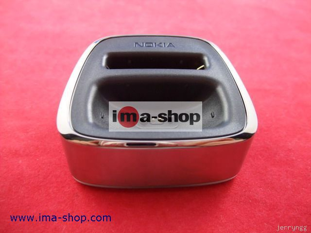 Nokia Charger DT-12